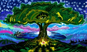 The Love Tree41