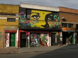 Corazon en la Cabeza