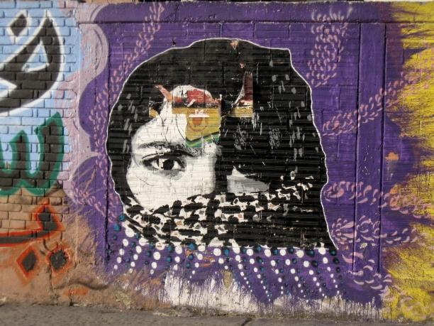 Palestina3