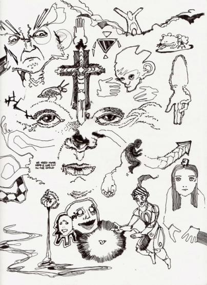 Image (100) cross face2 s