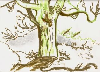 Image (83)3 Tree s