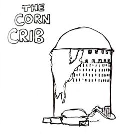 Corn Crib s
