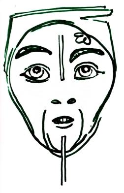Dream Face s