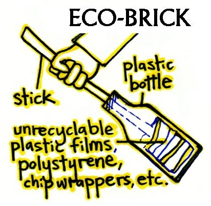 Eco Brick Instructions 2014 s