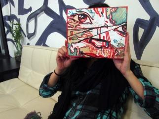 Red Eye 2